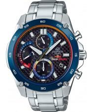 Casio EFR-557TR-1AER Mens Edifice Watch