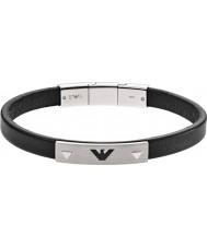 Emporio Armani EGS2411040 Mens Bracelet