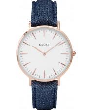 Cluse CL18025 Ladies La Boheme Watch