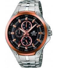 Casio EF-326D-1AVUEF Mens Edifice Watch