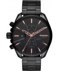 Diesel DZ4524 Mens MS9 Watch