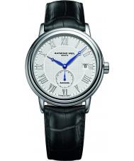 Raymond Weil 2838-STC-00308 Mens Maestro Watch