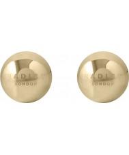 Radley RYJ1020 Ladies Bliss Crescent Earrings