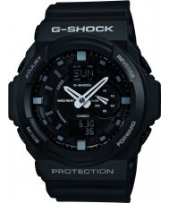 Casio GA-150-1AER Mens G-Shock Black Watch
