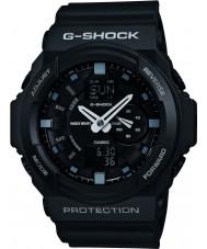 Casio GA-150-1AER Mens G-Shock Black Watch