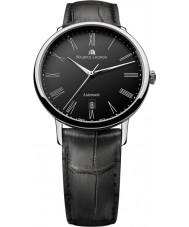 Maurice Lacroix LC6067-SS001-310 Mens Les Classiques Watch