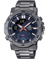 Casio ECB-20DC-1AEF Mens Edifice Smartwatch