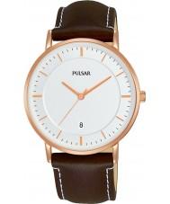 Pulsar PG8258X1 Mens Dress Watch