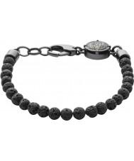 Diesel DX0979001 Mens Bracelet