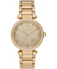 Michael Kors MK6510 Ladies Parker Watch
