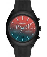 Diesel DZ4493 Mens Tumbler Watch