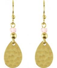 Radley RYJ1022 Ladies In A Flutter Earrings