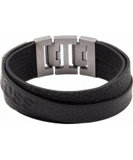 Fossil JF84818040 Mens Bracelet