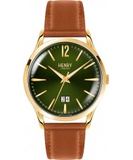 Henry London HL41-JS-0188 Chiswick Watch