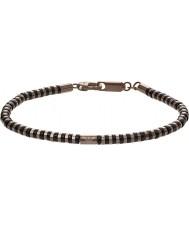 Emporio Armani EGS2432001 Mens Bracelet