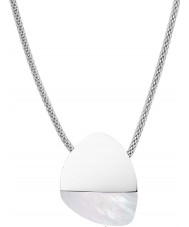 Skagen SKJ1302040 Ladies Agnethe Necklace