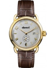 Ingersoll I00803 Mens New England Watch