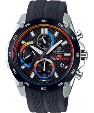 Casio EFR-557TRP-1AER Mens Edifice Watch
