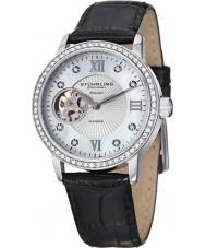 Stuhrling Original 710-01 Ladies Vogue Memoire Watch