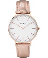 Cluse CL18030 Ladies La Boheme Watch