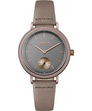 Barbour BB061GYPP Ladies Dovedale Watch