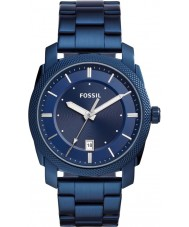 Fossil FS5231 Mens Machine Watch