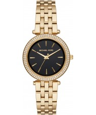 Michael Kors MK3738 Ladies Darci Watch