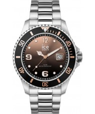 Ice-Watch 016768 Ladies Ice Steel Watch