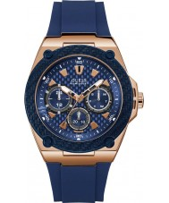 Guess W1049G2 Mens Legacy Watch