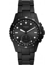 Fossil FTW1196R Refurbished Mens FB-01 Smartwatch