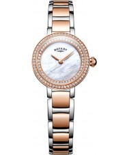 Rotary LB05086-41 Ladies Cocktail Watch