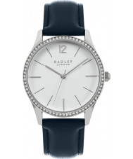 Radley RY21041A Ladies Millbank Watch