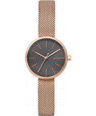 Skagen SKW2645 Ladies Signatur Watch