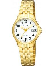 Pulsar PH7224X1 Ladies Classic Watch