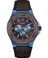 Guess W0674G5 Mens Force Watch