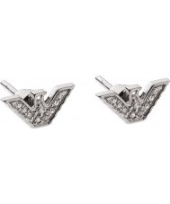 Emporio Armani EG3027040 Ladies Earrings