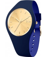 Ice-Watch 016986 Ladies Ice Duo Chic Watch