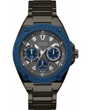 Guess W1305G3 Mens Legacy Watch