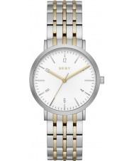 DKNY NY2505 Ladies Minetta Watch