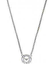 Emporio Armani EG3343040 Ladies Necklace