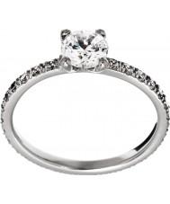 Edblad 83236 Ladies Rome Ring