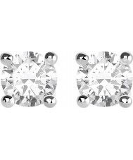 Thomas Sabo H1965-051-14 Ladies Glam and Soul Earrings