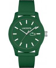 Lacoste 2010763 12-12 Watch