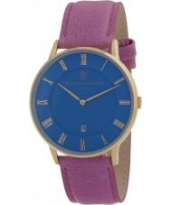 Charles Conrad CC02040 Unisex Watch