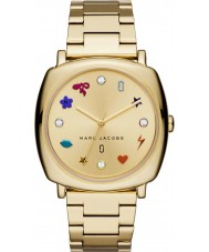 Marc Jacobs MJ3549 Ladies Mandy Watch
