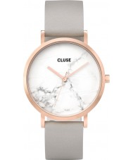 Cluse CL40005 Ladies La Roche Watch