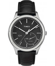 Timex TW2P93200 Mens IQ Move Smart Watch