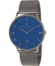 Charles Conrad CC01042 Unisex Watch
