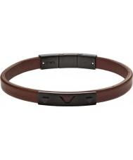 Emporio Armani EGS2413001 Mens Bracelet