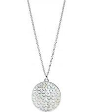 Fossil JFS00464040 Ladies Necklace